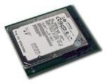 Xerox 097S04025 1GB Memory