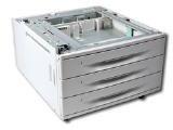 Xerox 097S04024 1,500 Sheet Oversized High Capacity Feeder