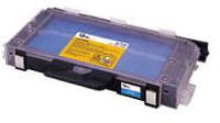Xerox 016180301 Black Hi Cap Toner Cartridge (12,000 Pages)