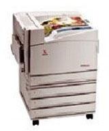 Xerox Phaser 7700GX