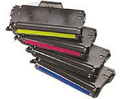 Xerox 016141800 Cyan Toner Cartridge