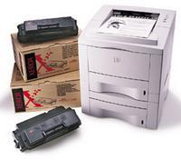 Xerox 016189000 Transfer Roller