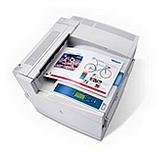 Xerox Phaser 7750DXF