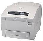 Xerox Phaser 8550DP