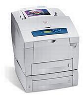 Xerox Phaser 8550DT