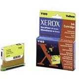 Xerox 8R7974 Y103 Yellow Ink Cartridge