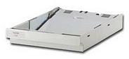 Xerox 436031402 250 Sheet Paper Tray