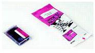 Xerox 8R7662 Magenta Ink Cartridge