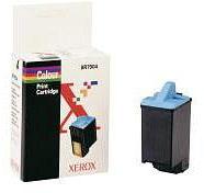 Xerox 8R7904 Tri Colour Cartridge