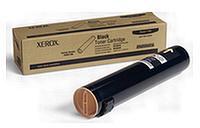 Xerox 106R01163 Black Toner Cartridge (32,000 Pages)