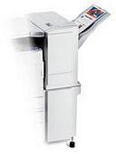 Xerox 097S03185 Finisher (Stacker/Stapler), 1 Tray (1,000 Sheet Capacity)