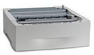Xerox 097S03744 550 Sheet Feeder