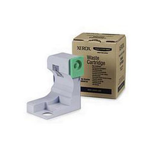 Xerox 108R00722 Waste Toner Cartridge
