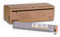 Xerox 016197900 Yellow Hi Cap Toner Cartridge (15,000 Pages)