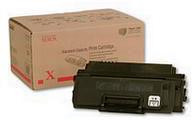 Xerox 106R00687 Print Cartridge (5,000 pages)