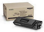Xerox 106R01148 Print Cartridge (6.000 Pages)