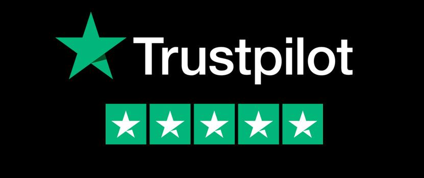 Printerland Trustpilot