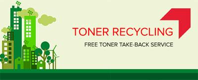 Buy Kyocera Toner | FREE UK Next Day Delivery | Printerland co uk
