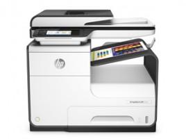 pagewide printer