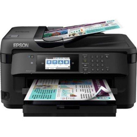 a3+ printer