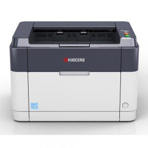 Quiet Printers Kyocera FS1061-DN