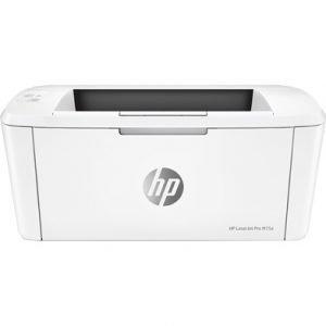 HP-M15A