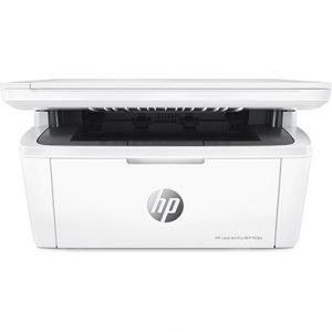 HP-M28