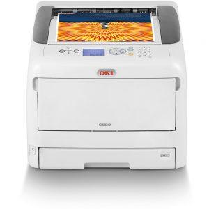 Can Laser Printers Print on Glossy Paper? - Printerland Blog