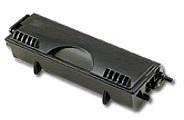 Toner Cartridge (6,500 Pages)