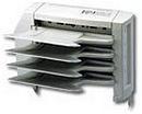 Brother MX-5000 4 Bin Mail Box