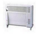 Brother DX5000 Duplex Unit