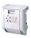 DX2700 Duplex unit