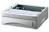 Brother LT-400 250 Sheet Lower Casssette Tray