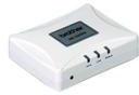 Brother NC-2200W 802.11b External Wireless Print/ Scan Server