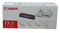 Canon Laser FX3 Fax Cartridge