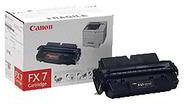 Canon Laser FX7 Fax Cartridge