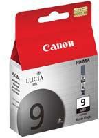 Canon PGI-9 Matte Black Ink Cartridge