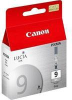 Canon PGI-9 Grey Ink Cartridge