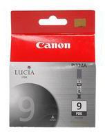 Canon Photo Black PGI-9 Ink Cartridge