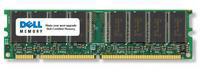 Dell 1GB Memory Module