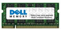 Dell 256MB Memory Module