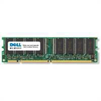 Dell 128MB Memory Module