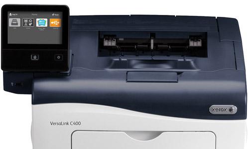 A4 Colour Laser Printers