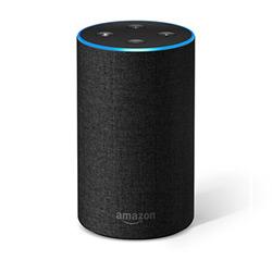 Printers with a FREE Amazon Echo