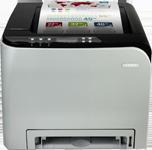 Ricoh Colour Laser Printers
