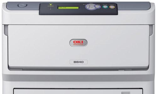 A3 Mono Laser Printers