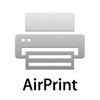 AirPrint Colour Laser Printers