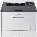 Canon Colour Laser Printers