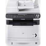Canon Mono Laser Multifunction Printers