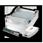Canon Printer Accessories